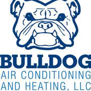 Foto de bulldog air conditioning and heating llc