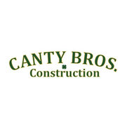 Canty Brothers Construction Corp.'s photo