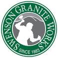 Swenson Granite Works's profile photo