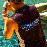 Photo de My Pool Xpert