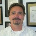 RWT Design & Construction's profile photo