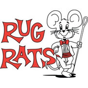 Rug Rats's photo