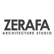 ZERAFA STUDIO LLC's photo