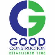 Good Construction Inc's photo