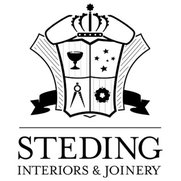 Steding Interiors & Joinery's photo