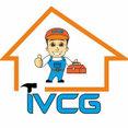 I&V Construction General LTD's profile photo