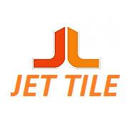 JET TILE's photo