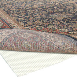 Contemporary Rug Pads by Oriental Weavers USA, Inc.
