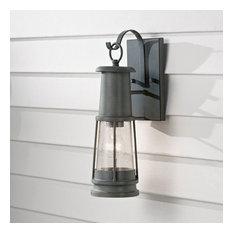 Chelsea Harbor Lantern
