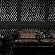 Moderne Möbelstoffe moderne polsterstoffe möbelstoffe houzz