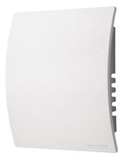 Broan Nutone Door Bell Chime, White, LA600WH