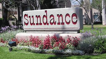 Sundance Townhomes