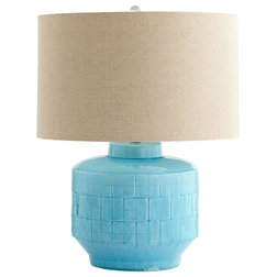 Cute Contemporary Table Lamps by Arcadian Home u Lighting