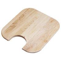 ELKAY CB1516 Cutting Board