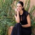 Gina Baca's profile photo