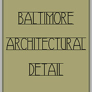 Baltimore Architectural Detail LLC's photo