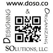 Foto de Designing and Organizing Solutions, LLC