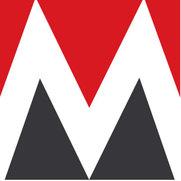 Montpro Builders's photo