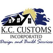 K.C. Customs Inc.'s photo