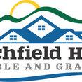 Litchfield Hills Marble and Granite's profile photo