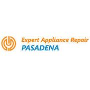 Expert Appliance Repair Pasadena's photo