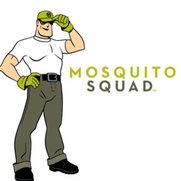 Mosquito Squad of Boston Metro South's photo