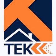 TEK Contracting's photo