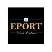 Eport Wood products's photo