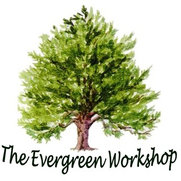 The Evergreen Workshop's photo