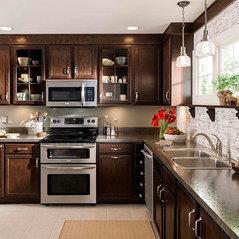 foxworth galbraith home improvement center silver city nm us 88061 - Kitchen Cabinets Oakland Ca