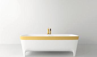 Selection produit bains