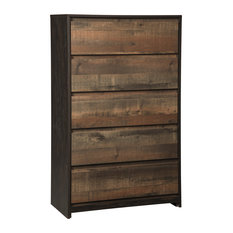 Hamel Chase 5-Drawer Chest