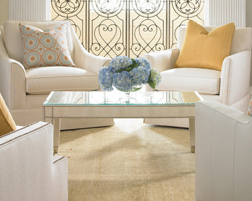 Nice Kravet Smart Furniture   Furniture