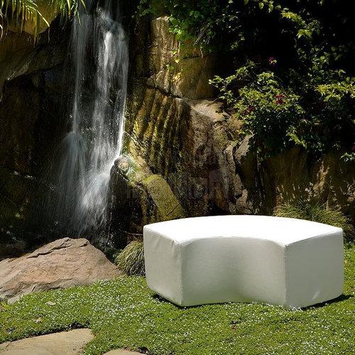 Superb La Fete Outdoor Furniture