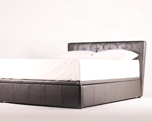 BEDROOM - ベッド