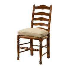 Country Lifestyle Chair