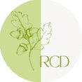 Ruth Consoli Design's profile photo
