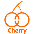 CHERRY GARDEN AND LANDSCAPERS's profile photo
