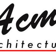 Acme Architecture's photo