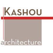 Kashou Architecture's photo