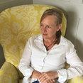 Andrea Fabric - Interior Soft Furnishings's profile photo