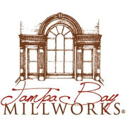 Tampa Bay Millworks & Home Design Center's photo