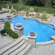 Pools & More's photo