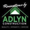 Adlyn Construction Inc's profile photo