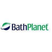 Bath Planet Corporate's photo