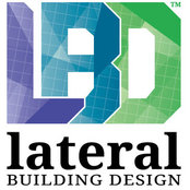Lateral Building Design's photo
