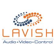 Foto de Lavish Automation