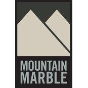 Mountain Marble & Granite, Inc's photo