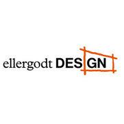 Ellergodt Design's photo