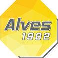 Photo de profil de Alves 1982